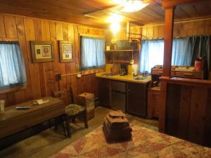 Mountain Motel, Мотели  Салида - big - 72