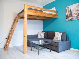Pure Rental Apartments Oławska