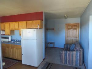 Mountain Motel, Мотели  Салида - big - 55
