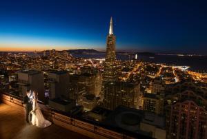 Loews Regency San Francisco (32 of 38)