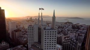 Loews Regency San Francisco (14 of 38)
