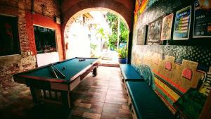 Media Luna Hostel (10 of 75)
