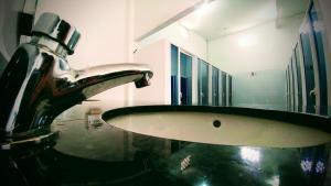 Media Luna Hostel (22 of 75)