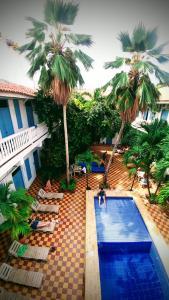 Media Luna Hostel (12 of 75)