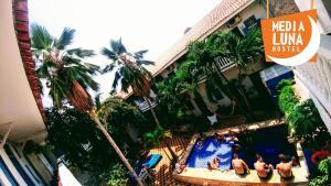 Media Luna Hostel (2 of 75)