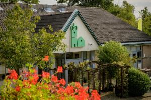 فندق ومطعم كامبانيل فلاردينغن - فلاردنغن