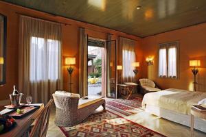 Bauer Palladio Hotel & Spa (15 of 49)