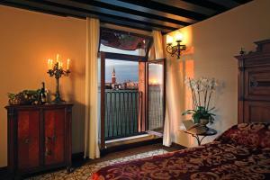 Bauer Palladio Hotel & Spa (16 of 49)