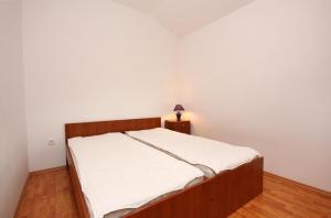 Apartment Podstrana 5226b