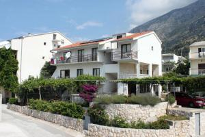 Apartments and rooms with parking space Zivogosce - Blato (Makarska) - 6698