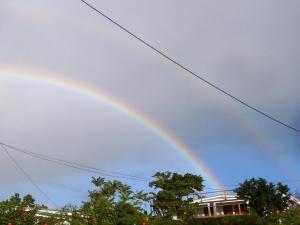 Hostels und Jugendherbergen - Vanuatu Rainbow Lodge