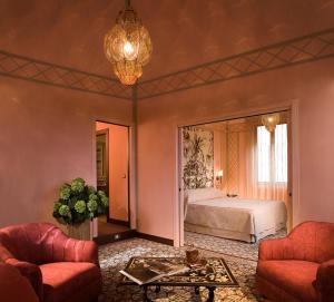 Bauer Palladio Hotel & Spa (28 of 49)
