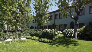 Bauer Palladio Hotel & Spa (12 of 49)