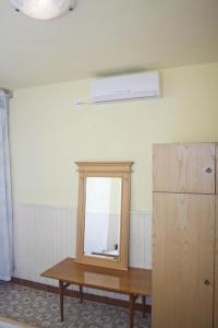 Apartment Okrug Gornji 8330a