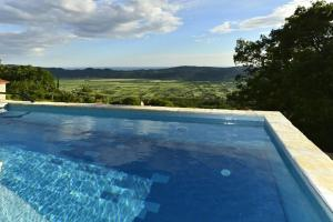 Family friendly house with a swimming pool Mihanici (Dubrovnik) - 9029