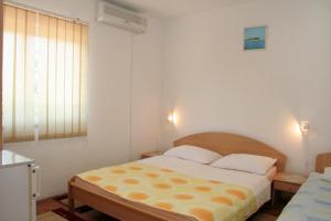 Triple Room Orebic 4553a