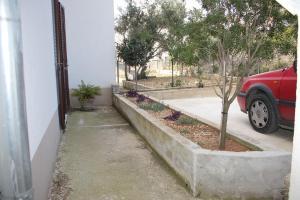 Apartments by the sea Rastici (Ciovo) - 4823, Apartmanok  Trogir - big - 4