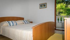 Apartments by the sea Rastici (Ciovo) - 4823, Apartmanok  Trogir - big - 13