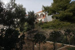 Apartments by the sea Rastici (Ciovo) - 4823, Apartmanok  Trogir - big - 15