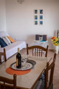 Apartments by the sea Rastici (Ciovo) - 4823, Apartmanok  Trogir - big - 19