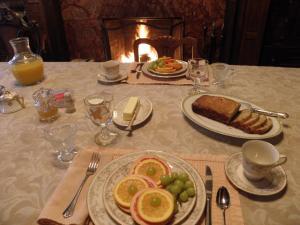 Lehmann House Bed&Breakfast - Accommodation - Saint Louis