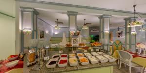 Ifa Schoneck Hotel & Ferienpark
