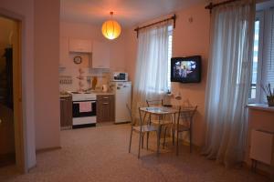 Apartment Olimpic - Ramon'