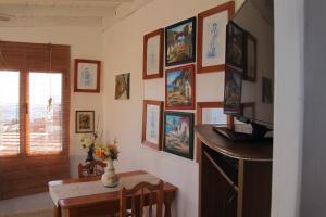 Mogan Mirador, Ferienwohnungen  Puerto de Mogán - big - 20