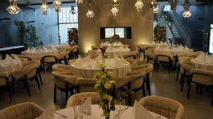 Hotel Skansen Conference&Spa