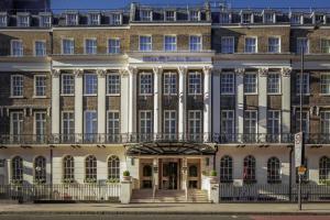 Hilton London Euston - London