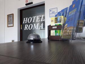 Tiburtina Guesthouse - abcRoma.com