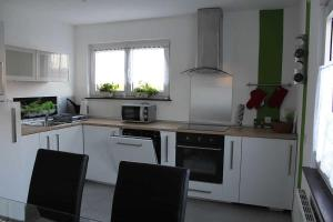 Appartement am Elzdamm - Köndringen