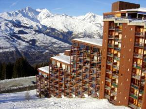 Armoise - Alpes-Horizon - Arc 1800