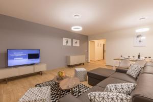 Apartment Kremer VI Cracow
