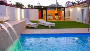 obrázek - Villa Calma