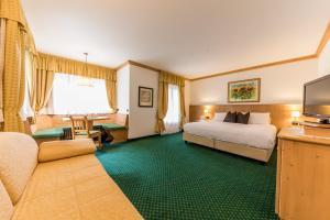 Hotel La Maison Wellness & Spa - AbcAlberghi.com