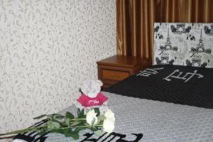 Hostel Gorodok, Hostely  Petrohrad - big - 1