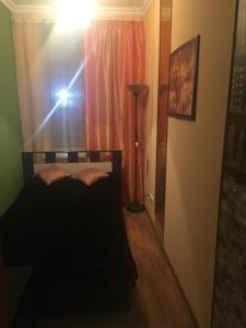 Hostel Gorodok, Ostelli  San Pietroburgo - big - 11