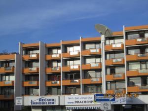 Luxus-Appartement-Berliner-Hof-Seeblick-HOF-401