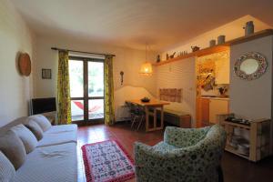 Mirage Apartment - Bardonecchia