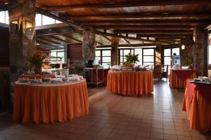 Hotel Club du Lac Tanganyika, Отели  Бужумбура - big - 49