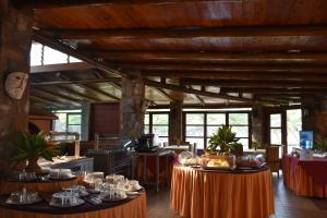 Hotel Club du Lac Tanganyika, Отели  Бужумбура - big - 50