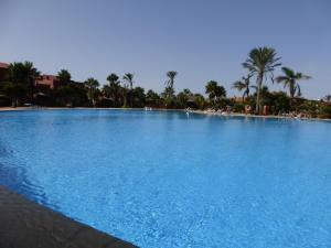 Marvida Oasis Tamarindo B, Corralejo  - Fuerteventura