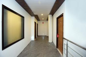 Hotel 7, Nízkorozpočtové hotely  Chandīgarh - big - 16