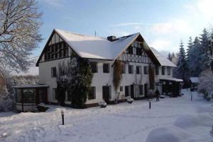 Wackerberg Waldquartier - Kall