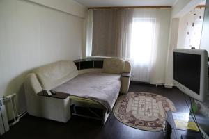 obrázek - Апартаменты Савушкина 16