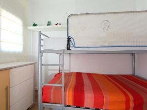 Apartment Bellvedere, Ferienwohnungen  Llança - big - 9