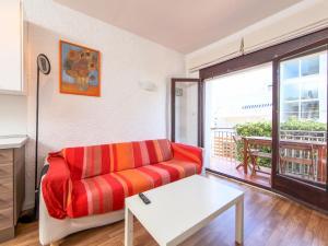 Apartment Bellvedere, Ferienwohnungen  Llança - big - 13