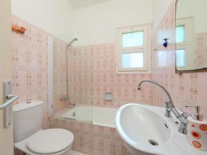 Apartment Bellvedere, Ferienwohnungen  Llança - big - 14