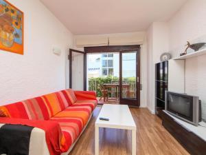 Apartment Bellvedere, Ferienwohnungen  Llança - big - 15